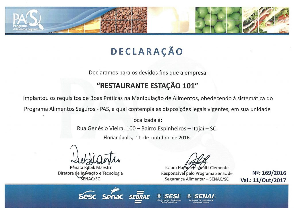 certificado-churrascaria101-2